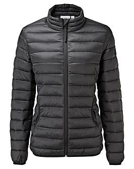 Tog24 Hudson Womens Thermal Jacket