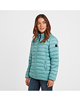 Tog24 Hudson Womens Thermal Jacket