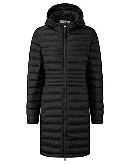 Tog24 Seamer Womens Down Jacket