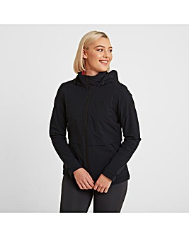 Tog24 Kiveton Womens Waterproof Jacket