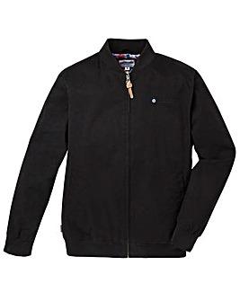 Lambretta Cotton Bomber Jacket