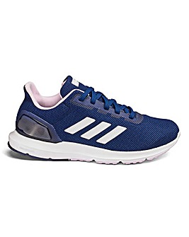 ADIDAS COSMIC 2 TRAINERS