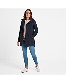 Tog24 Skipsea Womens Waterproof Jacket