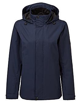 Tog24 Mawson Womens Waterproof Jacket