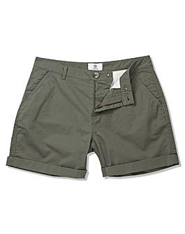 Tog24 Bradbury Womens Shorts