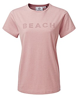 Tog24 Esther Womens T-Shirt