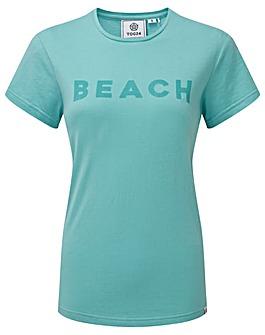 Tog24 Esther Womens T-Shirt