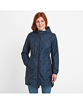Tog24 Kilnsey Womens Waterproof Jacket