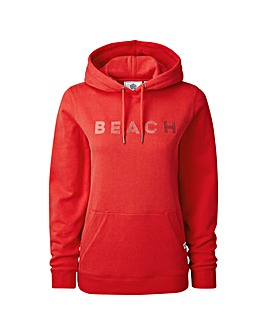 Tog24 Willow Womens Hoody