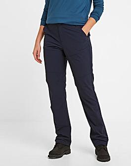 Tog24 Denver Womens Trousers Regular
