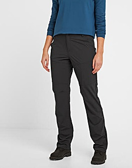 Tog24 Denver Womens Trousers Short