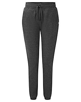Tog24 Willerby Womens Sweat Pant