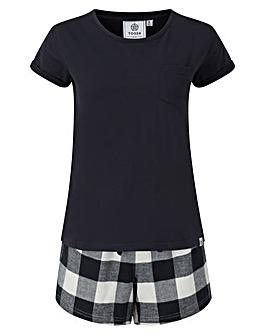 Tog24 Dream Womens Pyjama Set