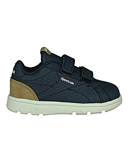 Reebok Royal Comp C Trainers