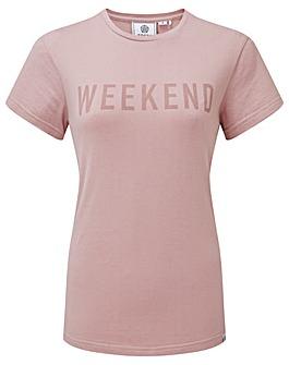 Tog24 Dakota Womens T-Shirt