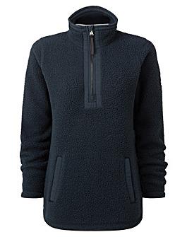 Tog24 Asenby Womens Zip Jacket