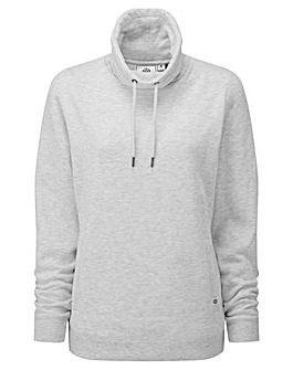 Tog24 Abigail Womens Sweatshirt