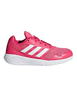 adidas Altarun Lace Up Trainers