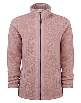 Tog24 Anneka Womens Jacket