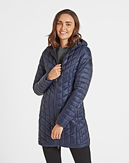 Tog24 Linton Womens Therm Jacket