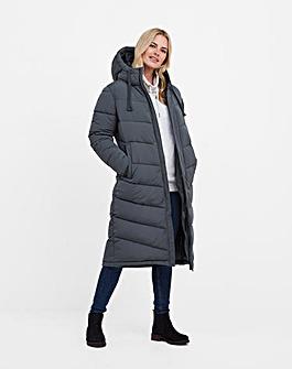 Tog24 Hadleigh Womens Jacket
