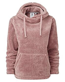 Tog24 Sawley Womens Hooded Jacket