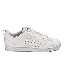 adidas VS Advantage Clean Lace Trainers