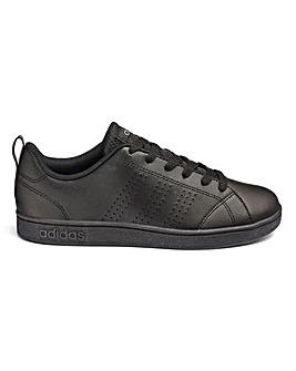 adidas VS Advantage Clean Lace Trainers
