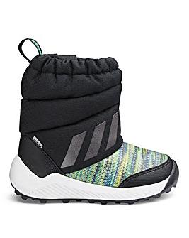 adidas RapidaSnow Infant Boots