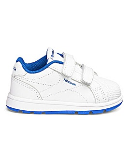Reebok Royal Comp Trainers