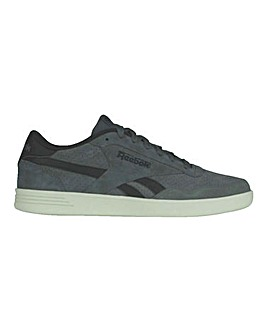 Reebok Royal Techqu Trainers