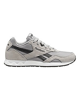 Reebok Royal Connect Trainers
