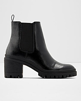 Aldo Brerravia Ankle Boots Standard D Fit