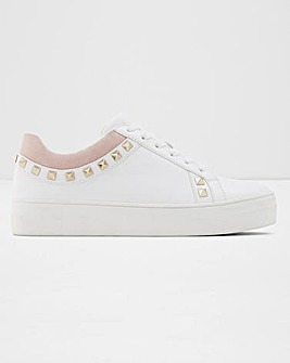 Aldo Prigolia Leisure Shoes D Fit