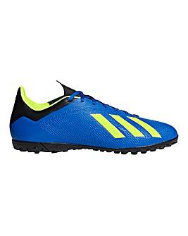 adidas X Tango 18.4 TF Boots