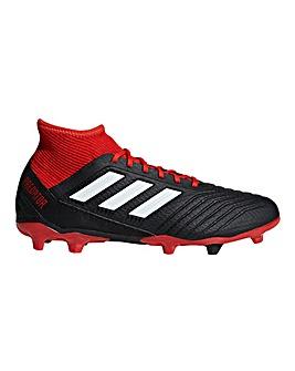 Adidas Predator 18.3 FG Boots