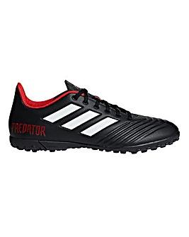 Adidas Predator Tango 18.4 TF Boots