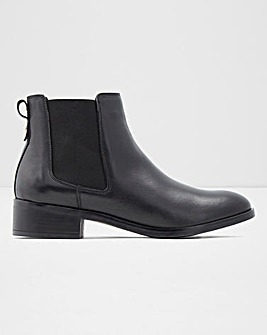 Aldo Erayliaw Ankle Boots E Fit