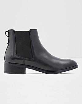 Aldo Erayliaw Ankle Boots E Fit