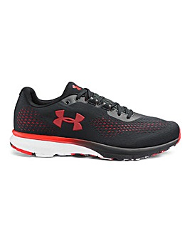 Under Armour Charged Spark Trainers