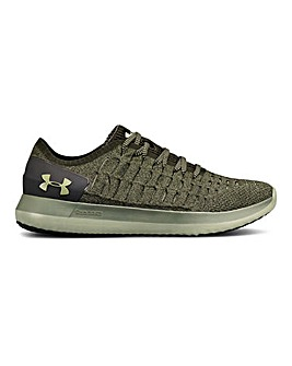 Under Armour Slingride 2 Trainers