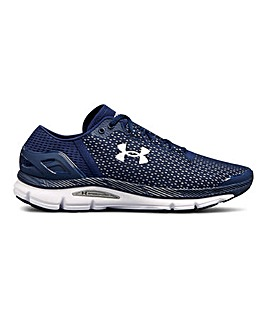 Under Armour Speedform Intake 2 Trainers