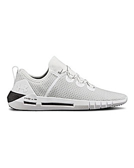 Under Armour Hovr Trainers