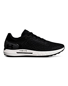 Under Armour Hovr Sonic NC Trainers
