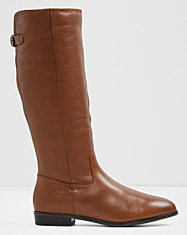 Aldo Keeshaw High Leg Boots E Fit