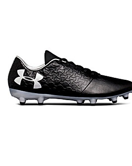 Under Armour Magnetico Select FG Boots