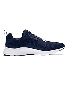 Puma Wired Trainers