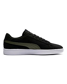 Puma Smash v2 Buck Trainers