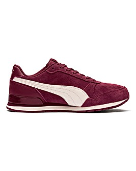 Puma ST Runner v2 SD Junior Trainers