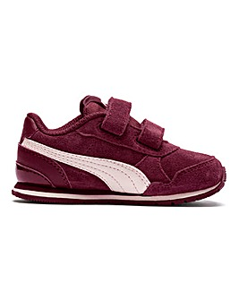 Puma ST Runner v2 SD PS Trainers